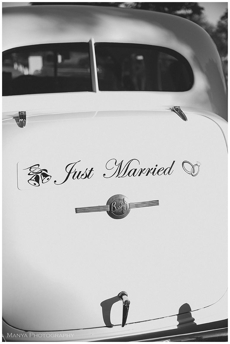 2014-09-05_0072- Josh and Jaquelynn | Wedding | San Juan Capistrano | Southern California Wedding Photographer | Manya Photography