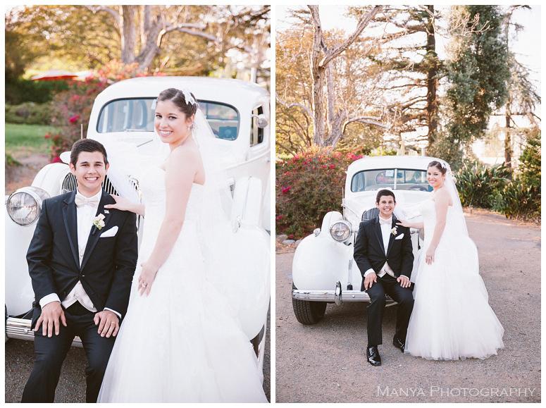 2014-09-06_0001- Josh and Jaquelynn | Wedding | San Juan Capistrano | Southern California Wedding Photographer | Manya Photography