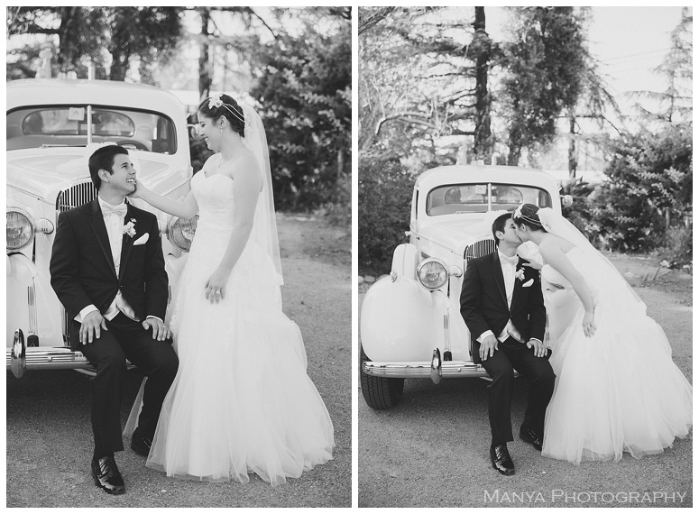 2014-09-06_0002- Josh and Jaquelynn | Wedding | San Juan Capistrano | Southern California Wedding Photographer | Manya Photography
