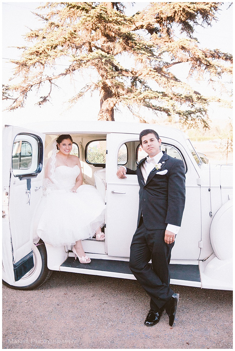 2014-09-06_0004- Josh and Jaquelynn | Wedding | San Juan Capistrano | Southern California Wedding Photographer | Manya Photography
