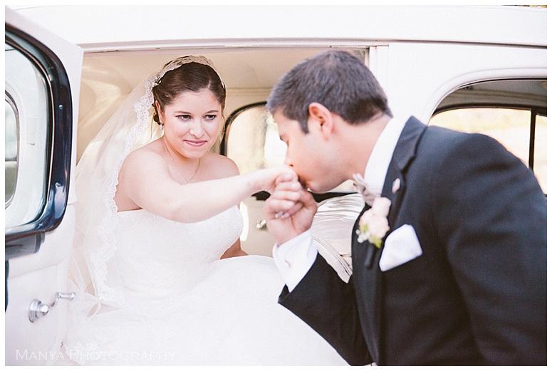 2014-09-06_0007- Josh and Jaquelynn | Wedding | San Juan Capistrano | Southern California Wedding Photographer | Manya Photography