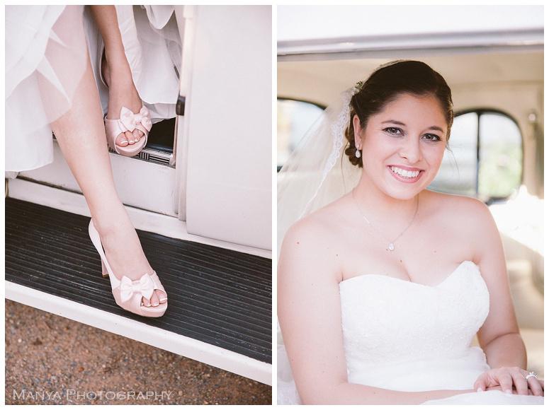 2014-09-06_0008- Josh and Jaquelynn | Wedding | San Juan Capistrano | Southern California Wedding Photographer | Manya Photography