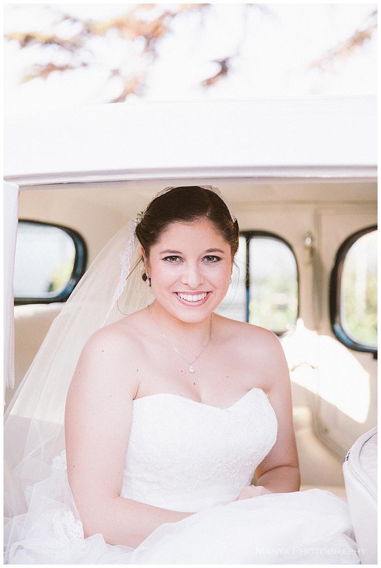 2014-09-06_0010- Josh and Jaquelynn | Wedding | San Juan Capistrano | Southern California Wedding Photographer | Manya Photography