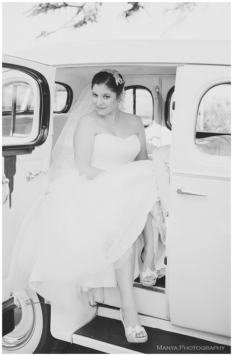 2014-09-06_0013- Josh and Jaquelynn | Wedding | San Juan Capistrano | Southern California Wedding Photographer | Manya Photography