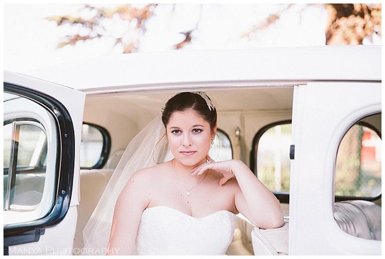 2014-09-06_0015- Josh and Jaquelynn | Wedding | San Juan Capistrano | Southern California Wedding Photographer | Manya Photography