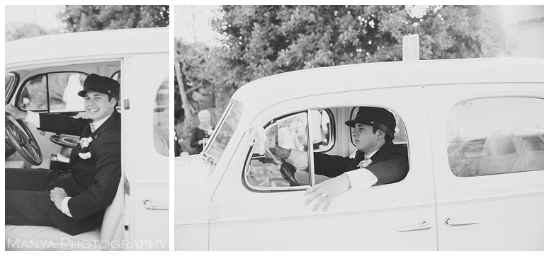 2014-09-06_0019- Josh and Jaquelynn | Wedding | San Juan Capistrano | Southern California Wedding Photographer | Manya Photography