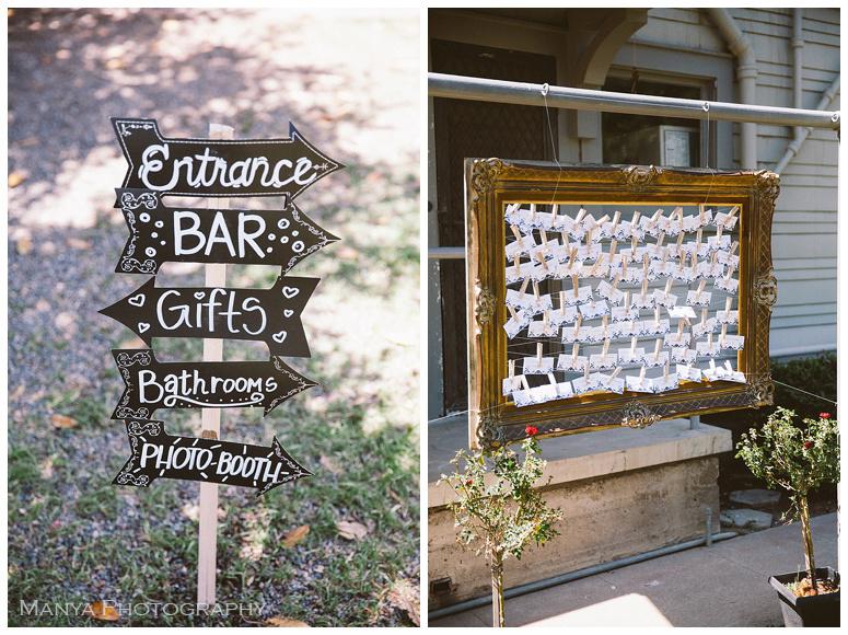 2014-09-06_0021- Josh and Jaquelynn | Wedding | San Juan Capistrano | Southern California Wedding Photographer | Manya Photography