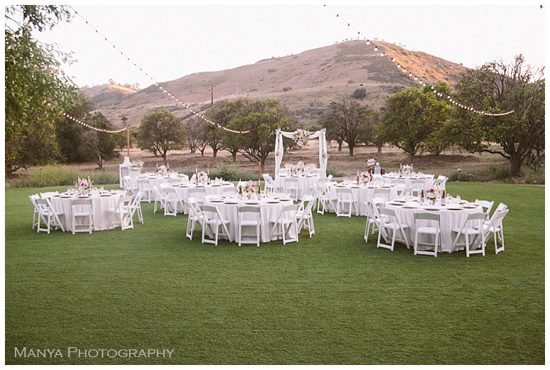 2014-09-06_0022- Josh and Jaquelynn | Wedding | San Juan Capistrano | Southern California Wedding Photographer | Manya Photography