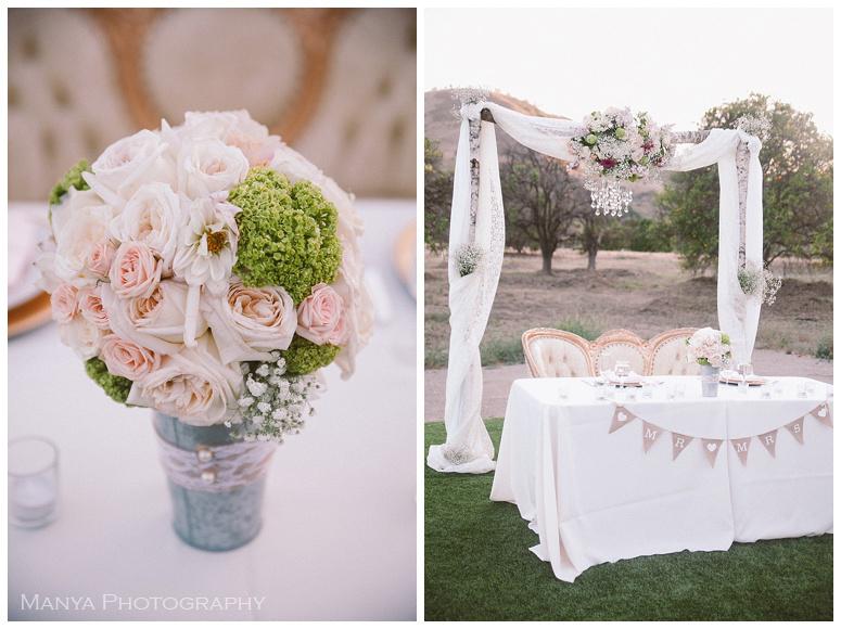 2014-09-06_0023- Josh and Jaquelynn | Wedding | San Juan Capistrano | Southern California Wedding Photographer | Manya Photography