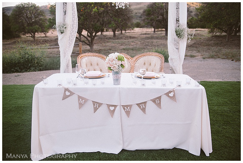 2014-09-06_0024- Josh and Jaquelynn | Wedding | San Juan Capistrano | Southern California Wedding Photographer | Manya Photography