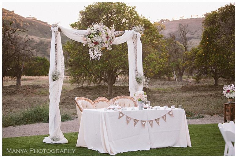 2014-09-06_0025- Josh and Jaquelynn | Wedding | San Juan Capistrano | Southern California Wedding Photographer | Manya Photography