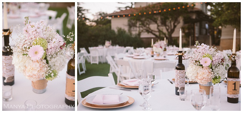 2014-09-06_0027- Josh and Jaquelynn | Wedding | San Juan Capistrano | Southern California Wedding Photographer | Manya Photography