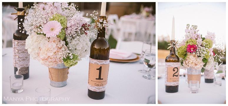 2014-09-06_0028- Josh and Jaquelynn | Wedding | San Juan Capistrano | Southern California Wedding Photographer | Manya Photography