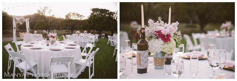 2014-09-06_0030- Josh and Jaquelynn | Wedding | San Juan Capistrano | Southern California Wedding Photographer | Manya Photography