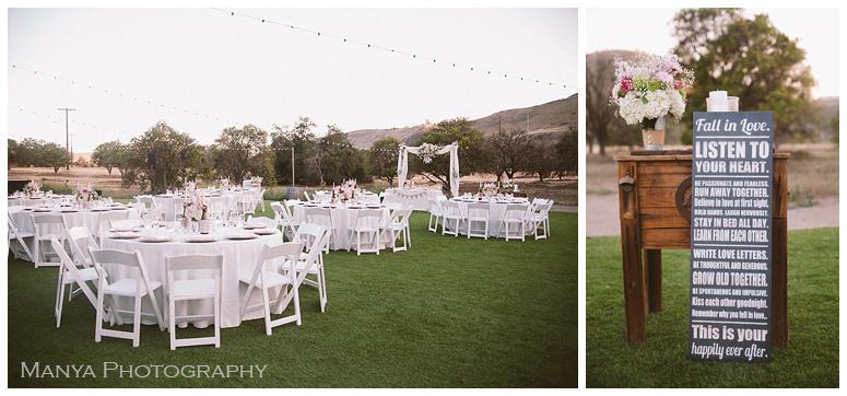 2014-09-06_0033- Josh and Jaquelynn | Wedding | San Juan Capistrano | Southern California Wedding Photographer | Manya Photography