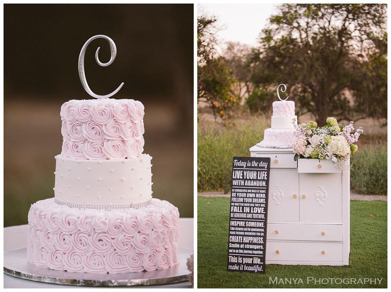 2014-09-06_0034- Josh and Jaquelynn | Wedding | San Juan Capistrano | Southern California Wedding Photographer | Manya Photography