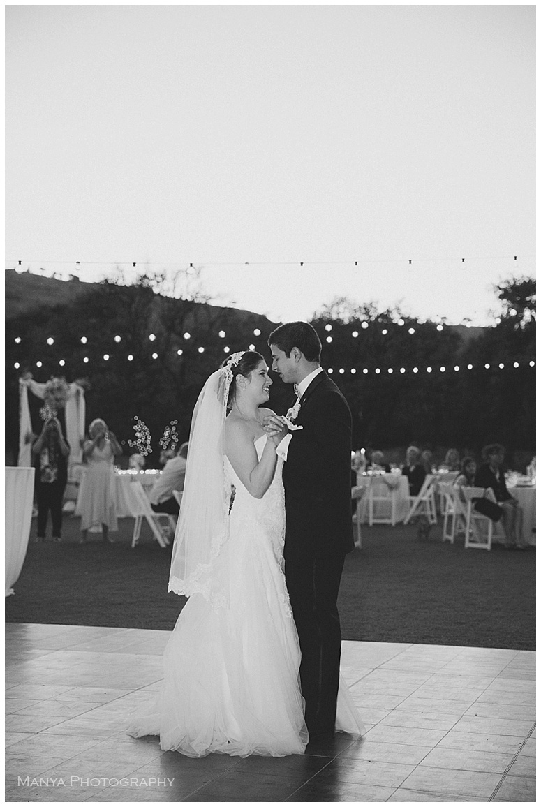 2014-09-06_0035- Josh and Jaquelynn | Wedding | San Juan Capistrano | Southern California Wedding Photographer | Manya Photography