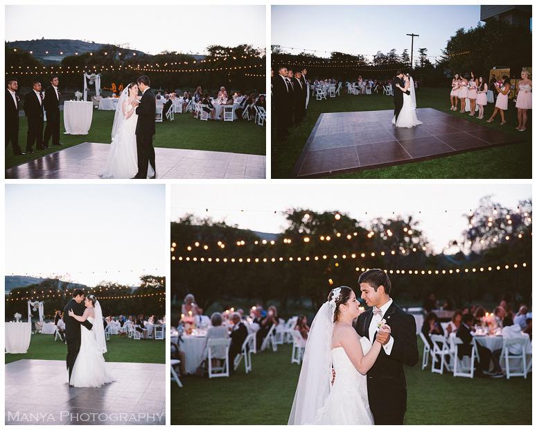 2014-09-06_0036- Josh and Jaquelynn | Wedding | San Juan Capistrano | Southern California Wedding Photographer | Manya Photography