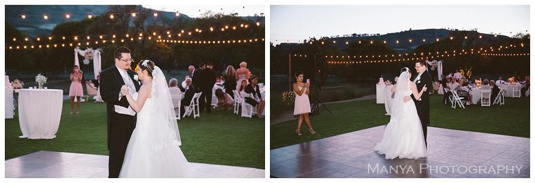 2014-09-06_0037- Josh and Jaquelynn | Wedding | San Juan Capistrano | Southern California Wedding Photographer | Manya Photography
