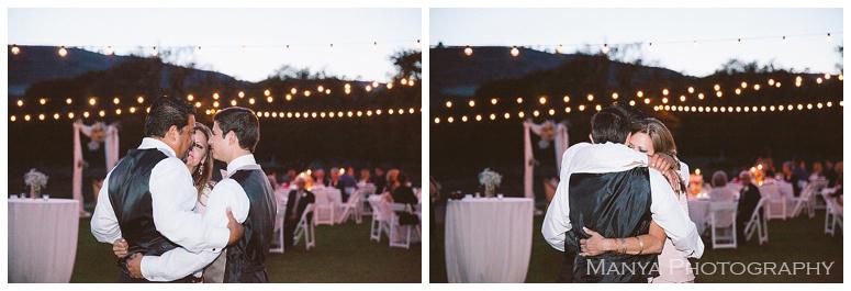 2014-09-06_0038- Josh and Jaquelynn | Wedding | San Juan Capistrano | Southern California Wedding Photographer | Manya Photography