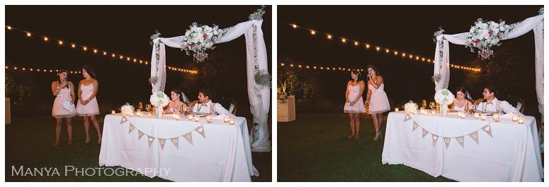 2014-09-06_0046- Josh and Jaquelynn | Wedding | San Juan Capistrano | Southern California Wedding Photographer | Manya Photography