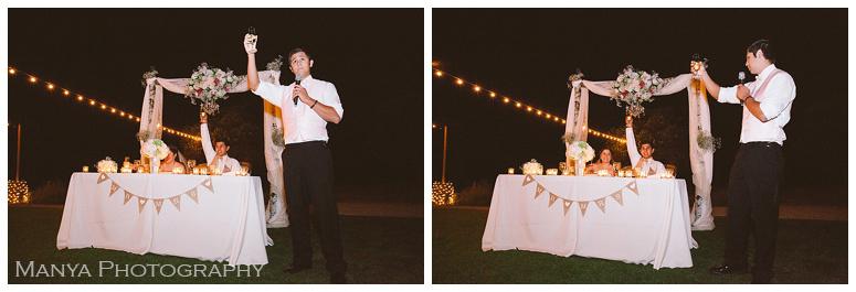 2014-09-06_0047- Josh and Jaquelynn | Wedding | San Juan Capistrano | Southern California Wedding Photographer | Manya Photography