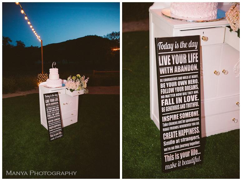 2014-09-06_0048- Josh and Jaquelynn | Wedding | San Juan Capistrano | Southern California Wedding Photographer | Manya Photography