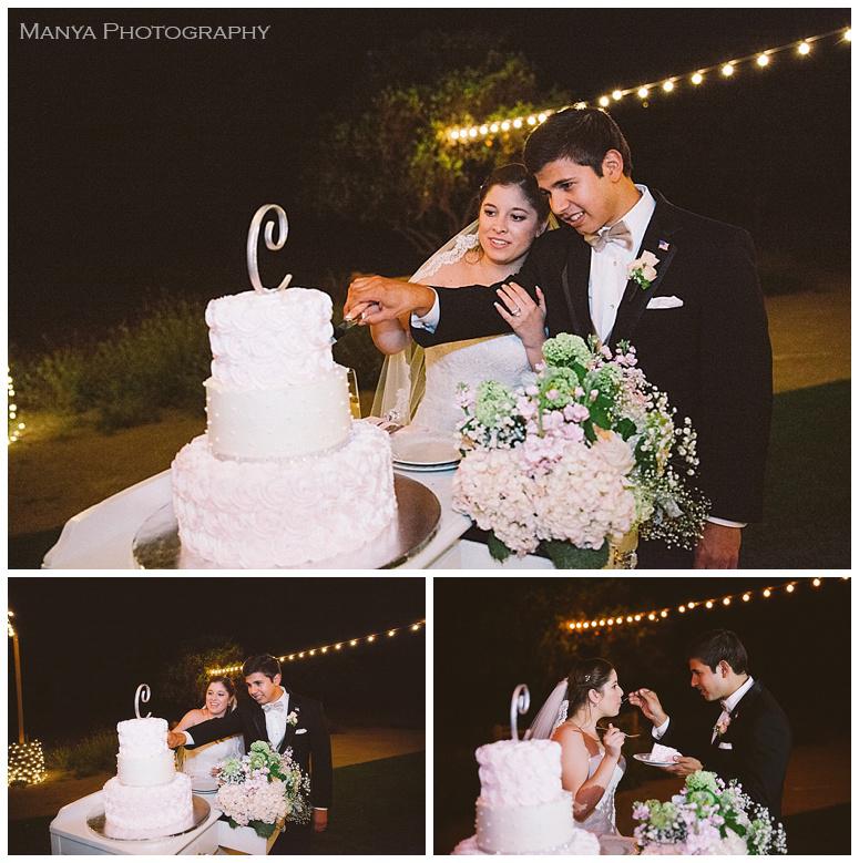 2014-09-06_0049- Josh and Jaquelynn | Wedding | San Juan Capistrano | Southern California Wedding Photographer | Manya Photography