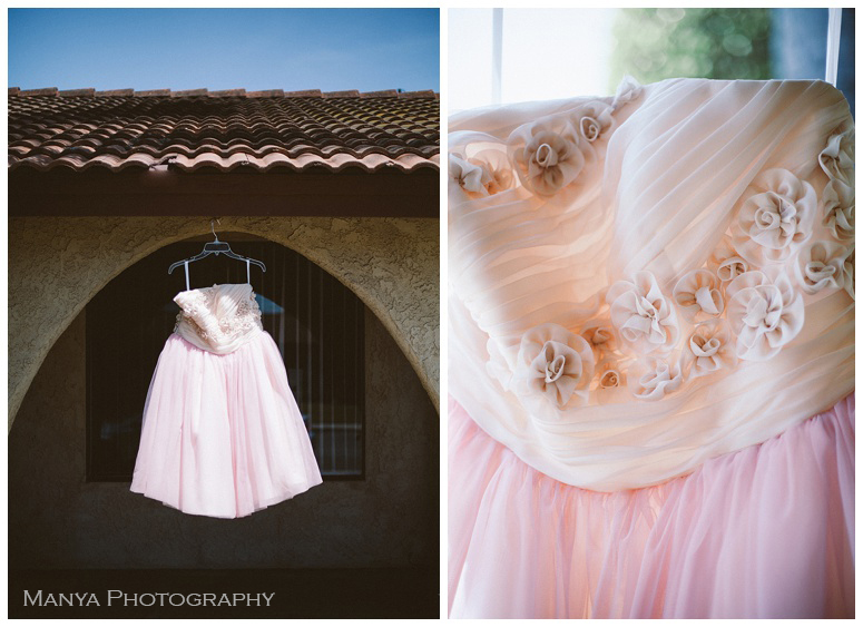 2014-09-06_0059- Steven and Ann | Wedding | Anaheim, CA | Southern California Wedding Photographer | Manya Photography
