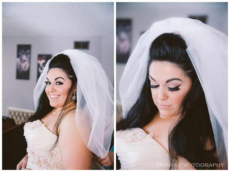 2014-09-06_0061- Steven and Ann | Wedding | Anaheim, CA | Southern California Wedding Photographer | Manya Photography