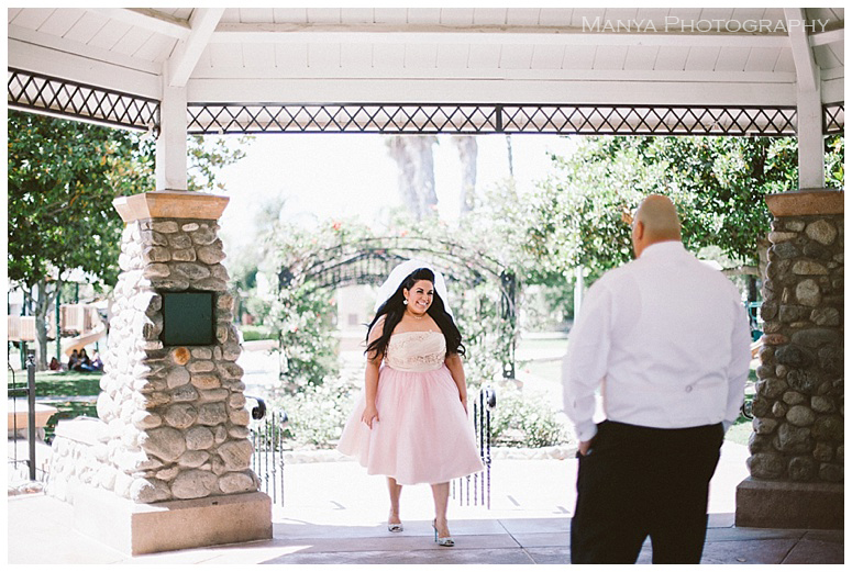 2014-09-06_0065- Steven and Ann | Wedding | Anaheim, CA | Southern California Wedding Photographer | Manya Photography