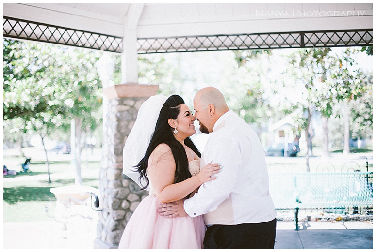 2014-09-06_0066- Steven and Ann | Wedding | Anaheim, CA | Southern California Wedding Photographer | Manya Photography