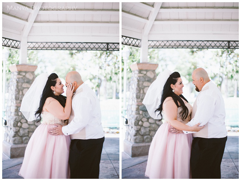 2014-09-06_0067- Steven and Ann | Wedding | Anaheim, CA | Southern California Wedding Photographer | Manya Photography