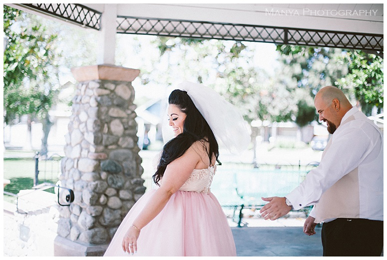 2014-09-06_0068- Steven and Ann | Wedding | Anaheim, CA | Southern California Wedding Photographer | Manya Photography
