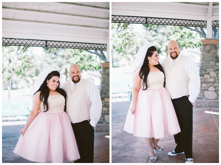 2014-09-06_0071- Steven and Ann | Wedding | Anaheim, CA | Southern California Wedding Photographer | Manya Photography