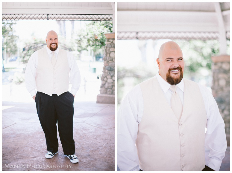 2014-09-06_0080- Steven and Ann | Wedding | Anaheim, CA | Southern California Wedding Photographer | Manya Photography