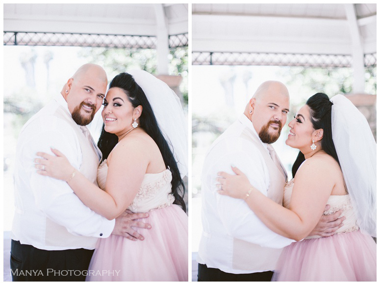 2014-09-06_0083- Steven and Ann | Wedding | Anaheim, CA | Southern California Wedding Photographer | Manya Photography