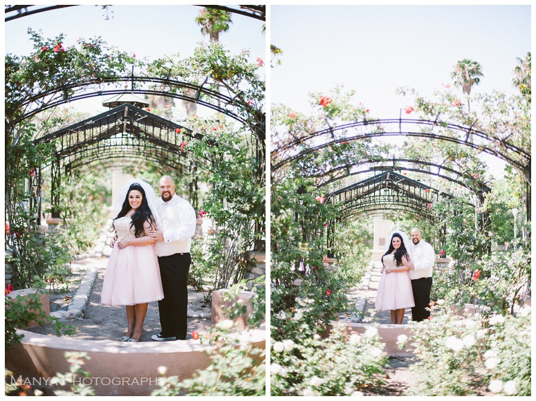 2014-09-06_0086- Steven and Ann | Wedding | Anaheim, CA | Southern California Wedding Photographer | Manya Photography