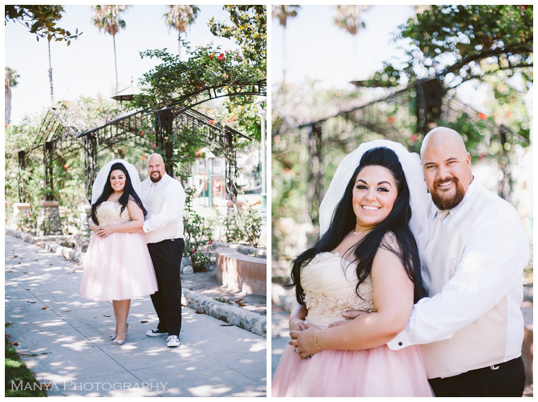 2014-09-06_0091- Steven and Ann | Wedding | Anaheim, CA | Southern California Wedding Photographer | Manya Photography