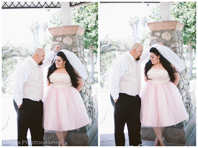 2014-09-06_0092- Steven and Ann | Wedding | Anaheim, CA | Southern California Wedding Photographer | Manya Photography