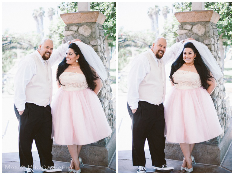 2014-09-06_0093- Steven and Ann | Wedding | Anaheim, CA | Southern California Wedding Photographer | Manya Photography