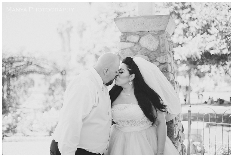 2014-09-06_0096- Steven and Ann | Wedding | Anaheim, CA | Southern California Wedding Photographer | Manya Photography