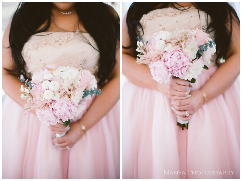 2014-09-06_0104- Steven and Ann | Wedding | Anaheim, CA | Southern California Wedding Photographer | Manya Photography