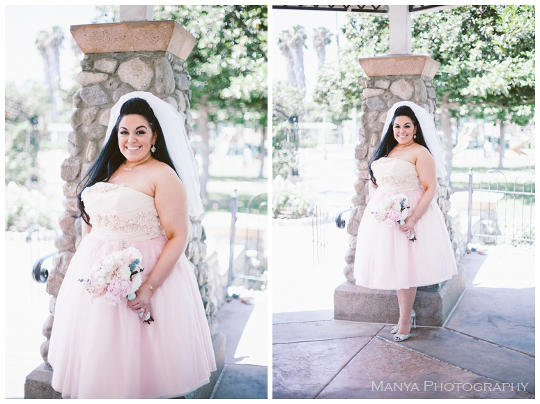 2014-09-06_0110- Steven and Ann | Wedding | Anaheim, CA | Southern California Wedding Photographer | Manya Photography