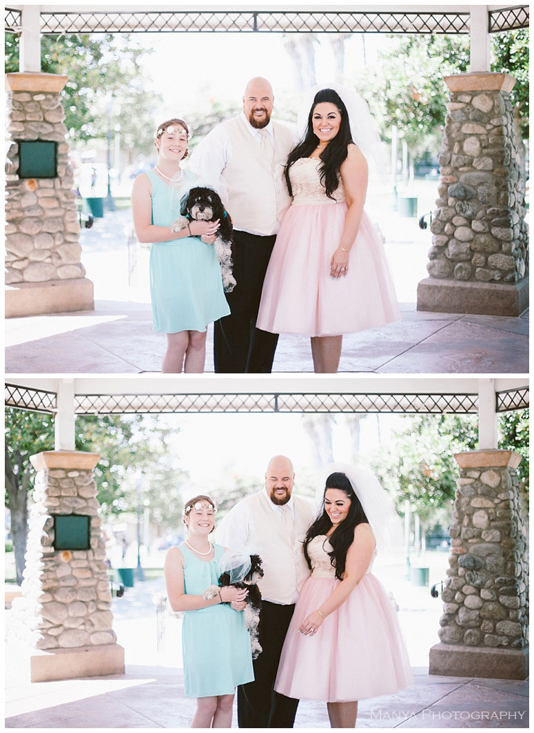 2014-09-06_0111- Steven and Ann | Wedding | Anaheim, CA | Southern California Wedding Photographer | Manya Photography