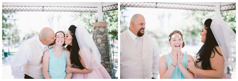 2014-09-06_0113- Steven and Ann | Wedding | Anaheim, CA | Southern California Wedding Photographer | Manya Photography