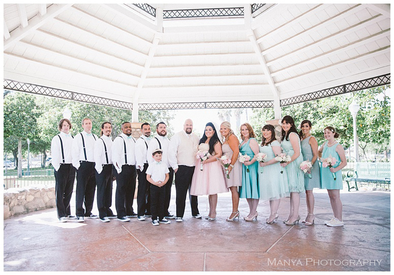2014-09-06_0123- Steven and Ann | Wedding | Anaheim, CA | Southern California Wedding Photographer | Manya Photography