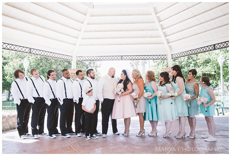2014-09-06_0125- Steven and Ann | Wedding | Anaheim, CA | Southern California Wedding Photographer | Manya Photography