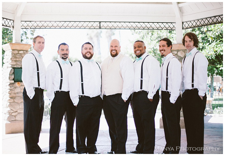 2014-09-06_0131- Steven and Ann | Wedding | Anaheim, CA | Southern California Wedding Photographer | Manya Photography