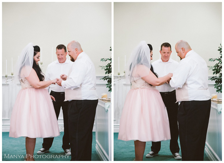 2014-09-06_0150- Steven and Ann | Wedding | Anaheim, CA | Southern California Wedding Photographer | Manya Photography